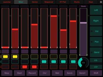 iPad for musicians | PCWorld