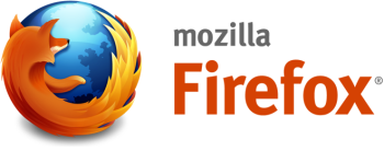Pdf Viewer For Mozilla Firefox