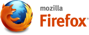 Mozilla unveils the Firefox Marketplace and Facebook integration
