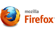 Firefox 16 arrives with a raft of critical fixes
