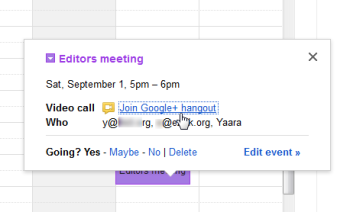google_handouts20in_ca 100001544 medium you can now join google hangouts directly from google calendar,Google Calendar Event Invite