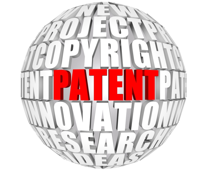 Intellectual Property Infringement: Skeptical Supreme Court Justices Question Some Software
