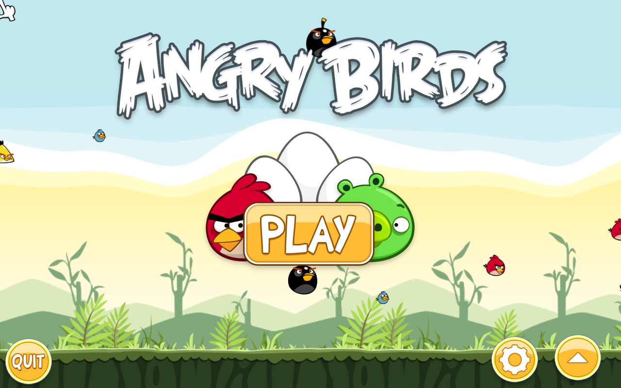 Transferring angry birds saved game data to mac app macworld voltagebd Gallery