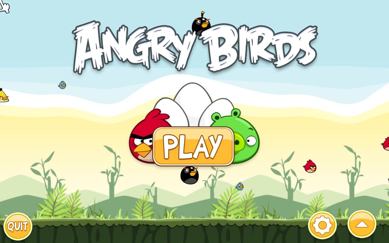 Transferring angry birds saved game data to mac app macworld voltagebd Choice Image