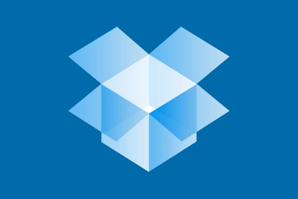Cinq Dropbox Alternatives pour Linux