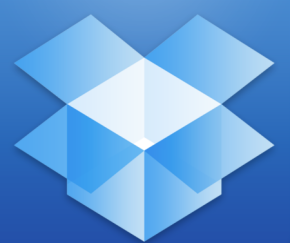 Dropbox buys Audiogalaxy. Is a cloud music service on the way?