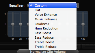 How to get great audio in iMovie '11   Macworld