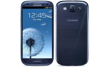 galaxy_s-100001890-medium.png