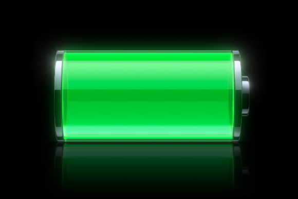 Lab Tests: How long does the iPhone 5's battery last ...
