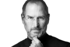 Steve Jobs gets stamp of approval