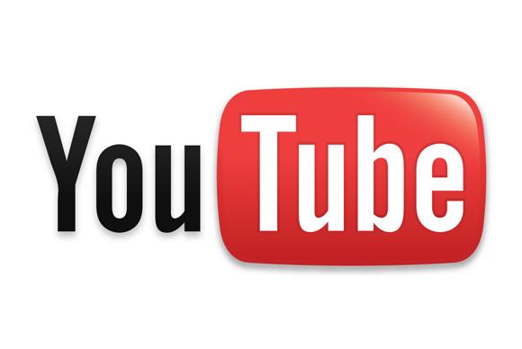 Saving YouTube ... Reviews On Keepvid