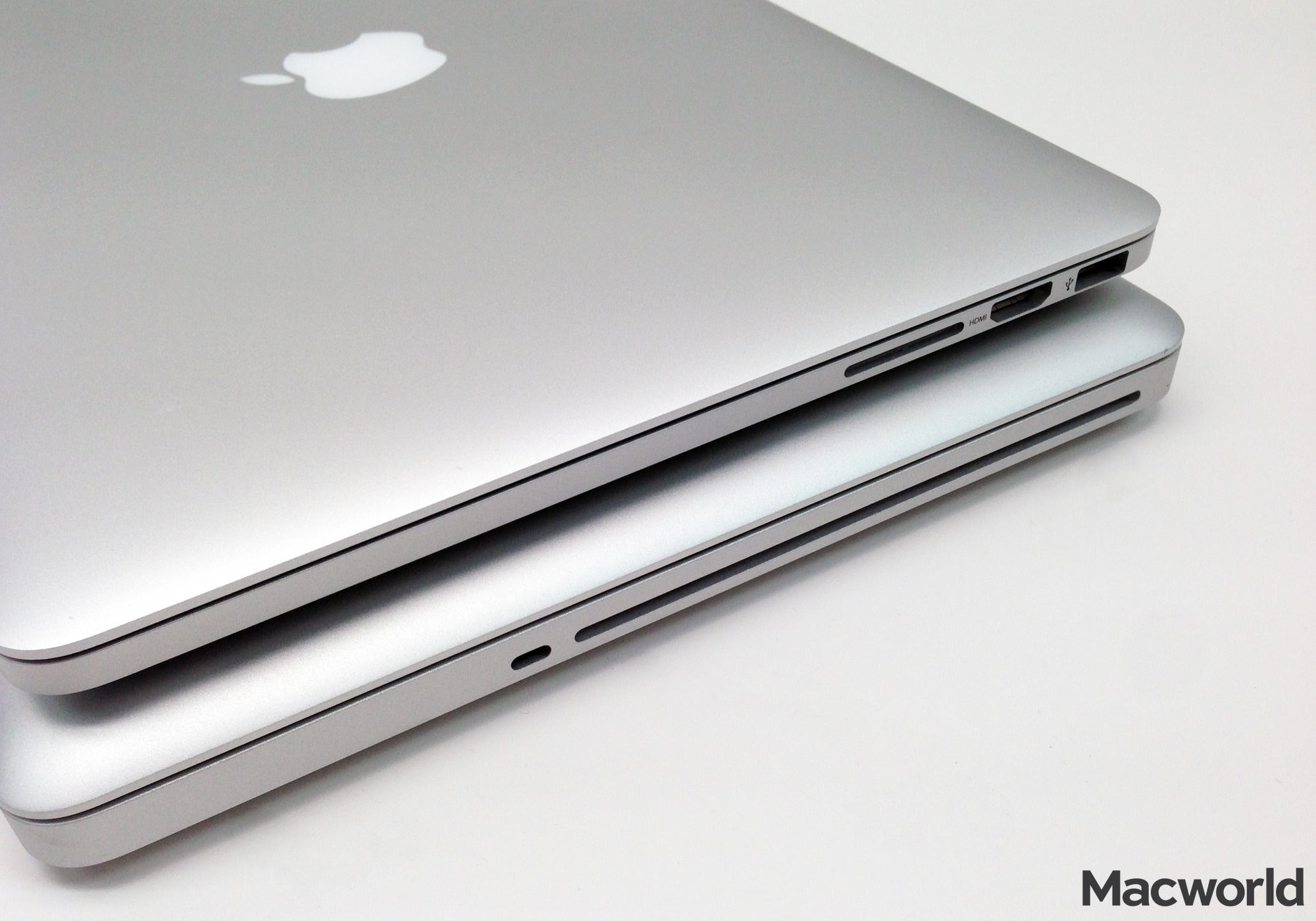 Macbook pro retina cd slot gambling age for hard rock casino in hollywood fl