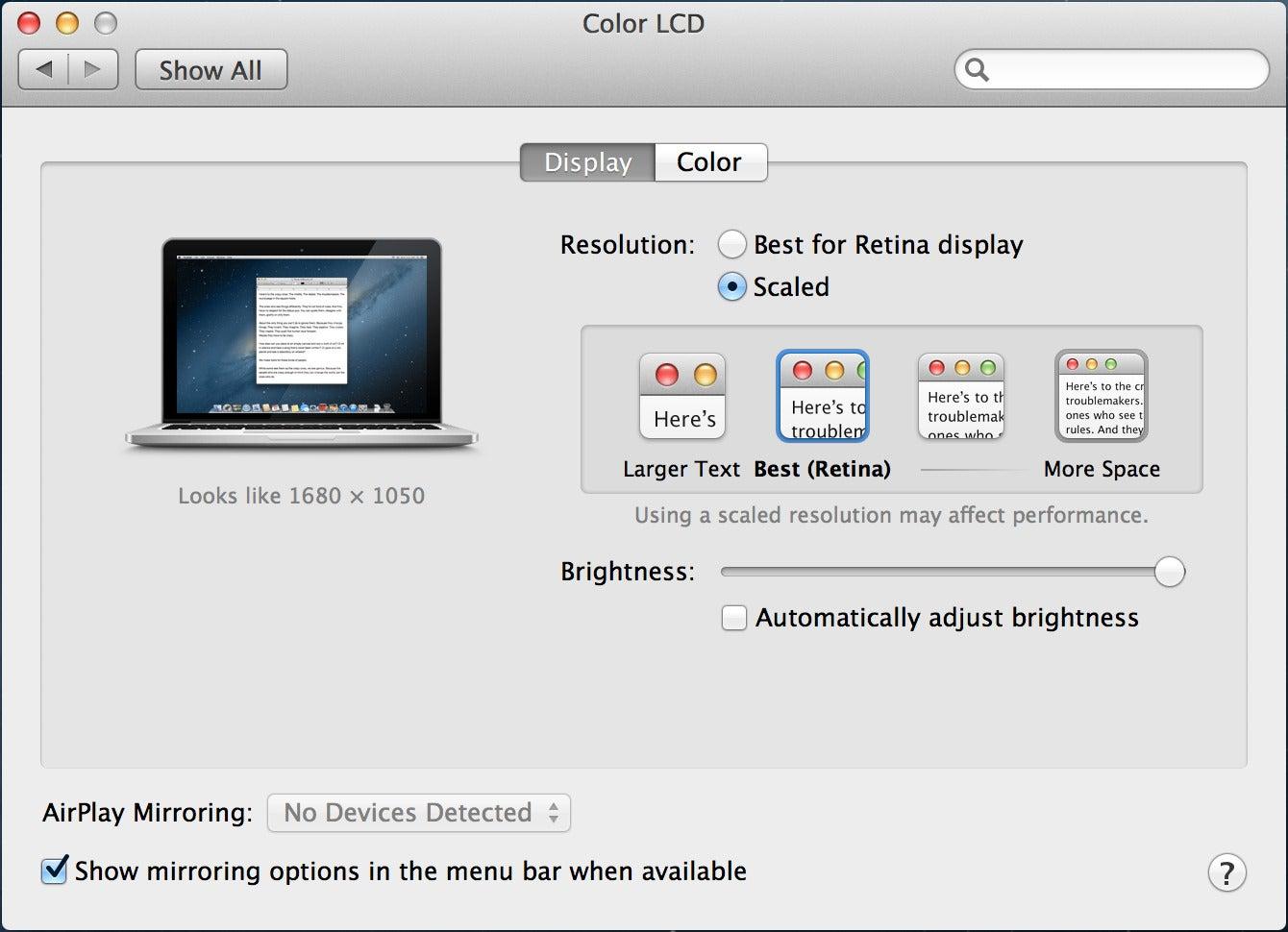Image Gallery macbook pro 13 dimensions