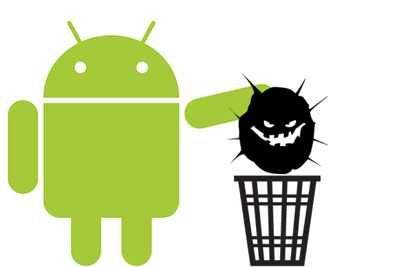 How to manage and repair your Android apps | Greenbot