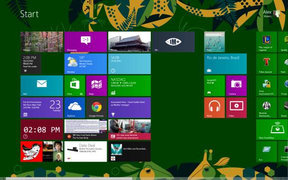 download best windows 8 apps