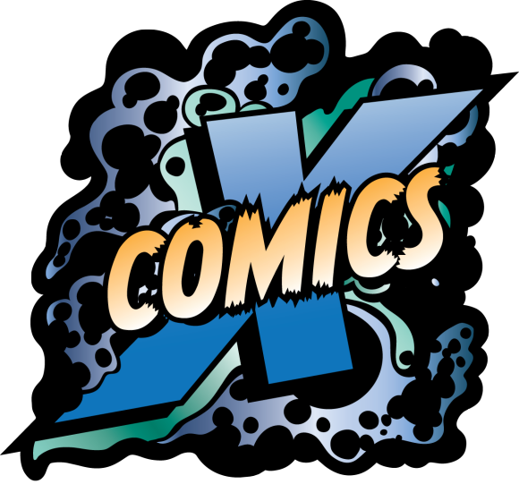 Getting started with digital comics | PCWorld
