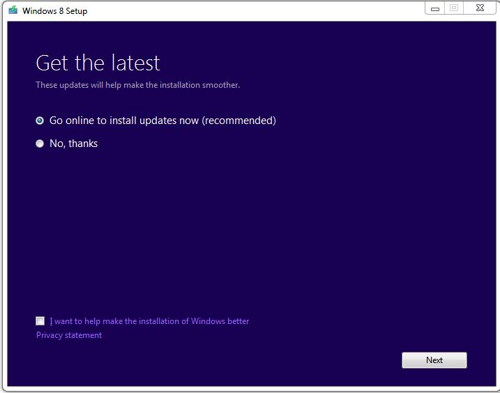 windows 7 usb/dvd download tool stuck at 95