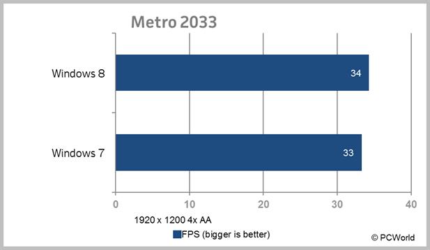 metro203-100006883-orig.png