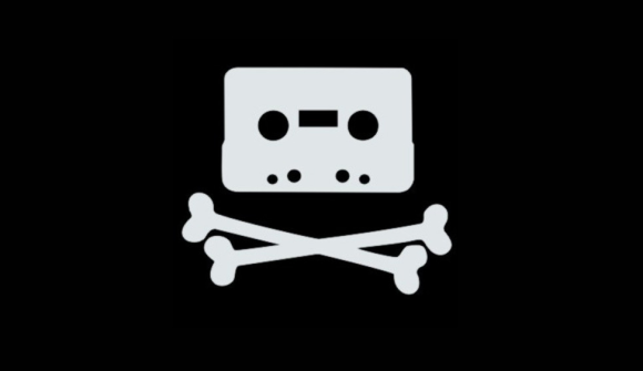 EU Buries Study That Says Music Piracy Doesn't Hurt Sales