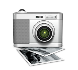 Get your scanner to work with Photoshop CS6 | Macworld