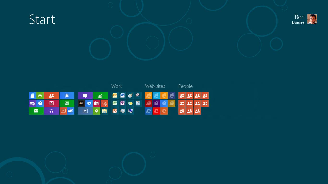 Citaten Zoon Win 10 : Master windows gesture commands pcworld