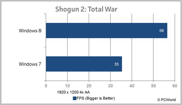 shogun-100006885-orig.png
