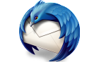 Mozilla Thunderbird fixes cc: problems, plus memory and security issues