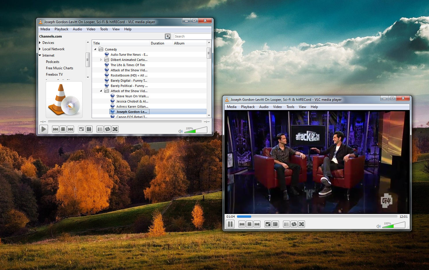 How to master VLC, the ultimate Windows media player for