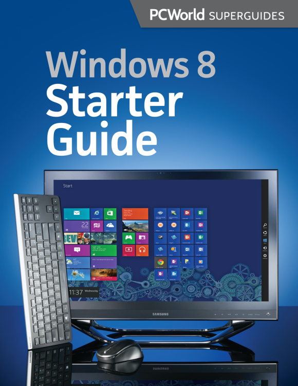 https://images.techhive.com/images/article/2012/10/w8_starterguide_cover-100010282-large.jpg