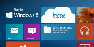 Qvc App For Windows 8