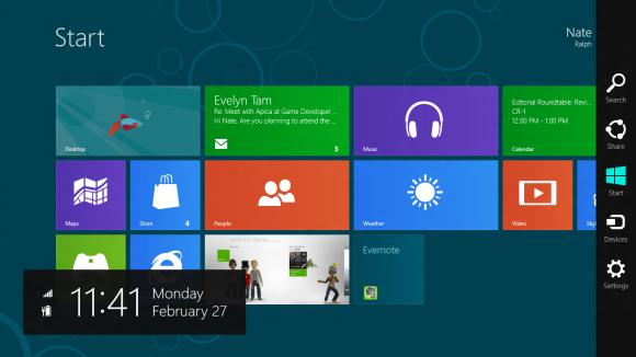 Windows8_interface