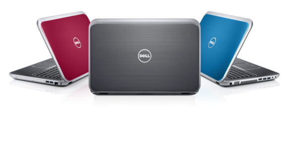 dell article 2012