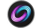 Fusion Drive icon