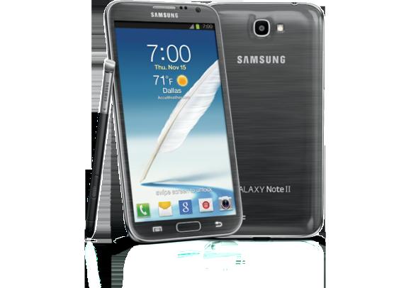 G LTE SMARTPHONE User Manual - ATT