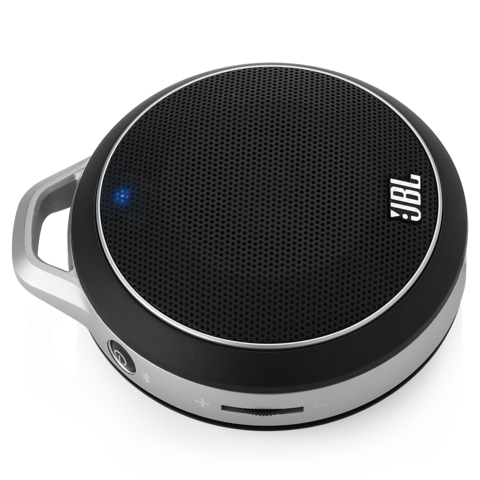 Review Jbl Micro Wireless Is An Impressive Portable Bluetooth Speaker For The Price Techhive