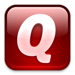 Quicken Deluxe 2013 review: Intuit bumps the price on its