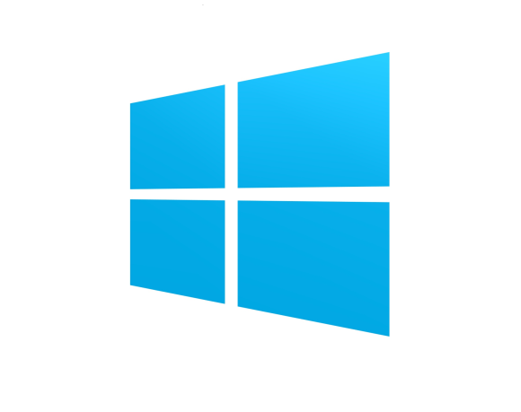 Microsoft officially acknowledges Windows Blue
