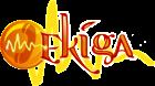 ekiga-100016177-small.png