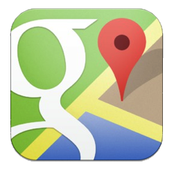 Image result for map icon png