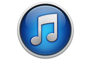 how to delete music from iphone 4 using itunes