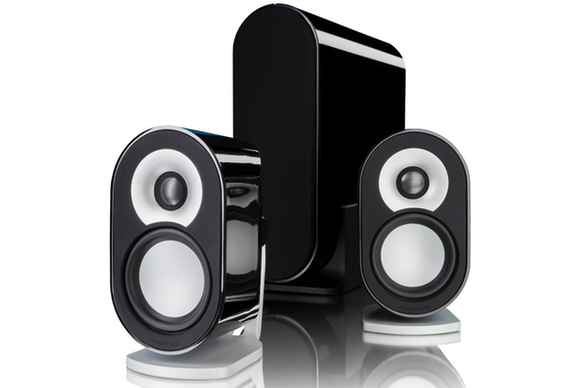 Buying Guide: Find the best speakers | Macworld