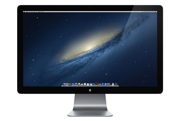 How to fix HDCP errors with external monitors in OS X | Macworld