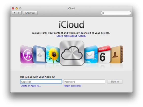 Macworld cloud storage