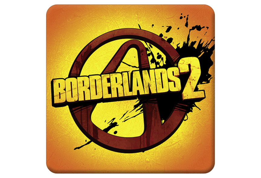 Review Borderlands 2 One Of The Best Games On The Mac Macworld