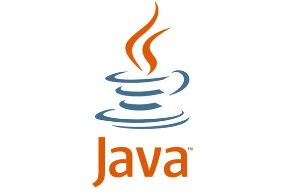 Most business networks riddled with vulnerable Java