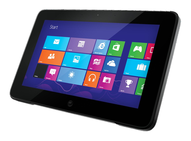 surprise razer brought a decent windows 8 gaming tablet. Black Bedroom Furniture Sets. Home Design Ideas