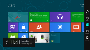 How to uninstall apps in Windows 8 | PCWorld
