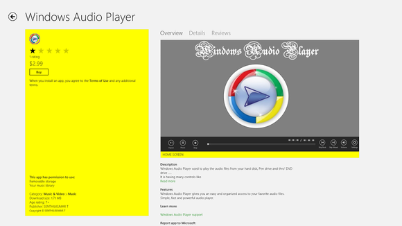 windows-audio-player-100022892-large.png