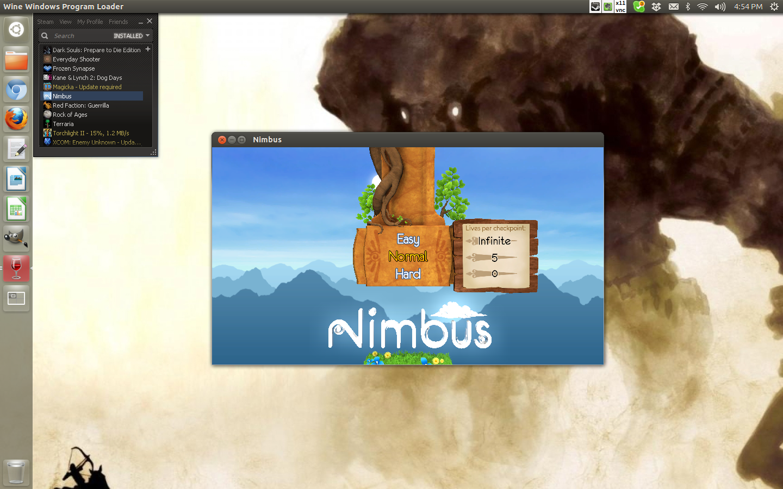 install windows games on pc