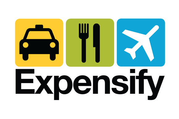 Expensify Expands Capabilities To Create Expense Reports